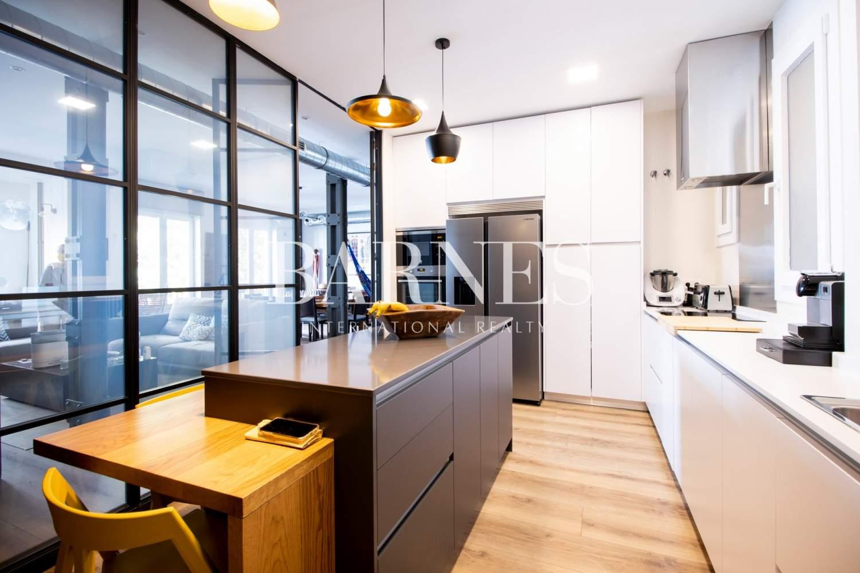 Madrid  - Appartement 4 Pièces - picture 14