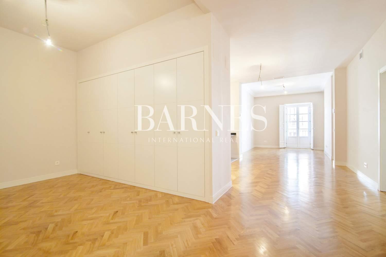 Madrid  - Apartment 1 Bedroom - picture 8