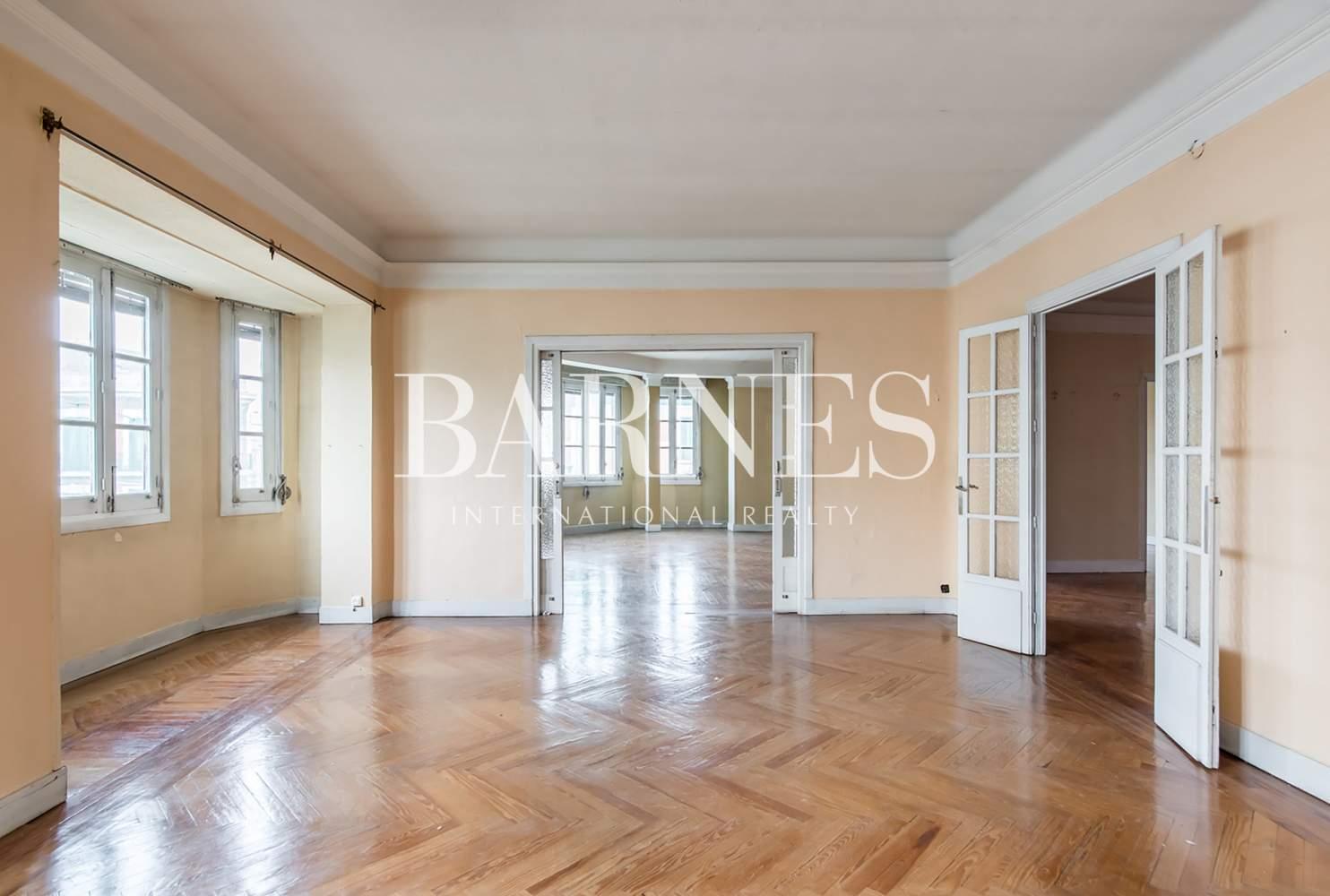 Madrid  - Piso 13 Cuartos 5 Habitaciones - picture 17