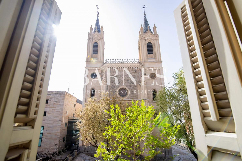 Madrid  - Piso 7 Cuartos 3 Habitaciones - picture 6