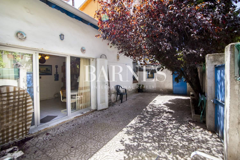 Madrid  - Casa 3 Cuartos 3 Habitaciones - picture 1