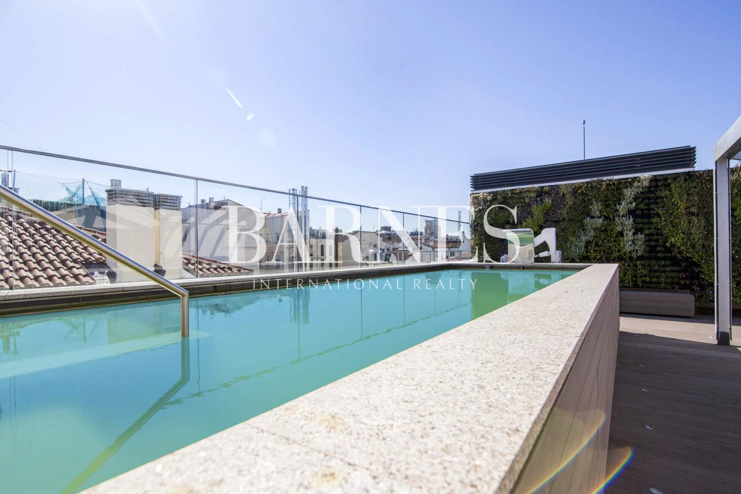 Madrid  - Penthouse 4 Pièces 4 Chambres - picture 9