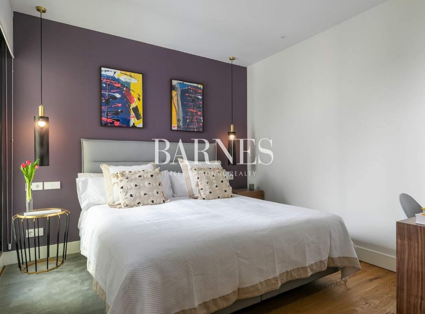 Madrid  - Appartement 3 Pièces - picture 8