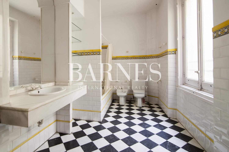 Madrid  - Piso 7 Cuartos 6 Habitaciones - picture 11