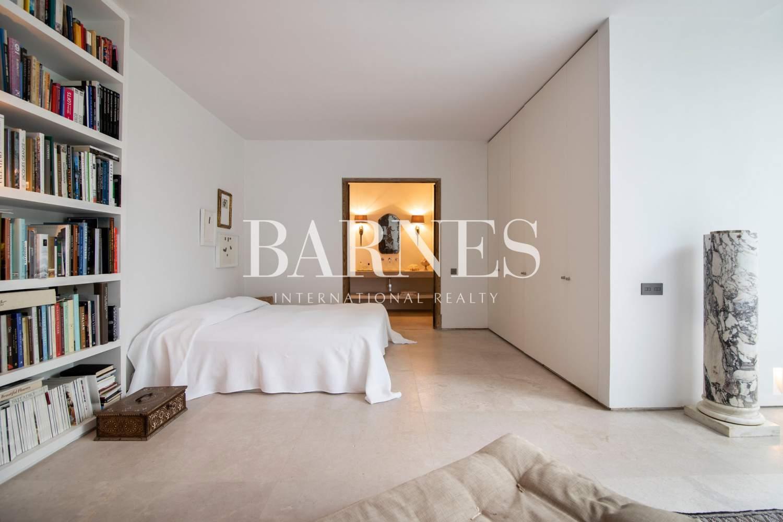 Madrid  - Piso 1 Cuarto, 1 Habitacion - picture 18