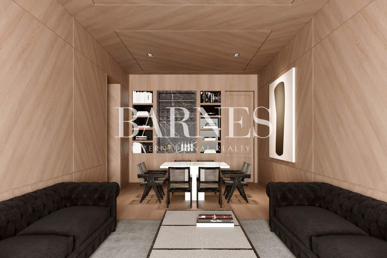 Madrid  - Piso 4 Cuartos 4 Habitaciones - picture 7