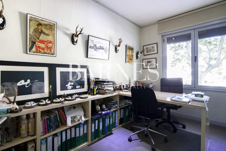 Madrid  - Apartment  - picture 7