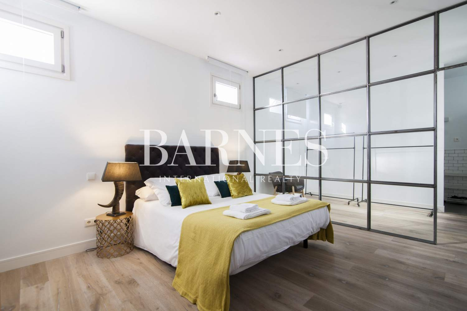 Madrid  - Apartment 3 Bedrooms - picture 9