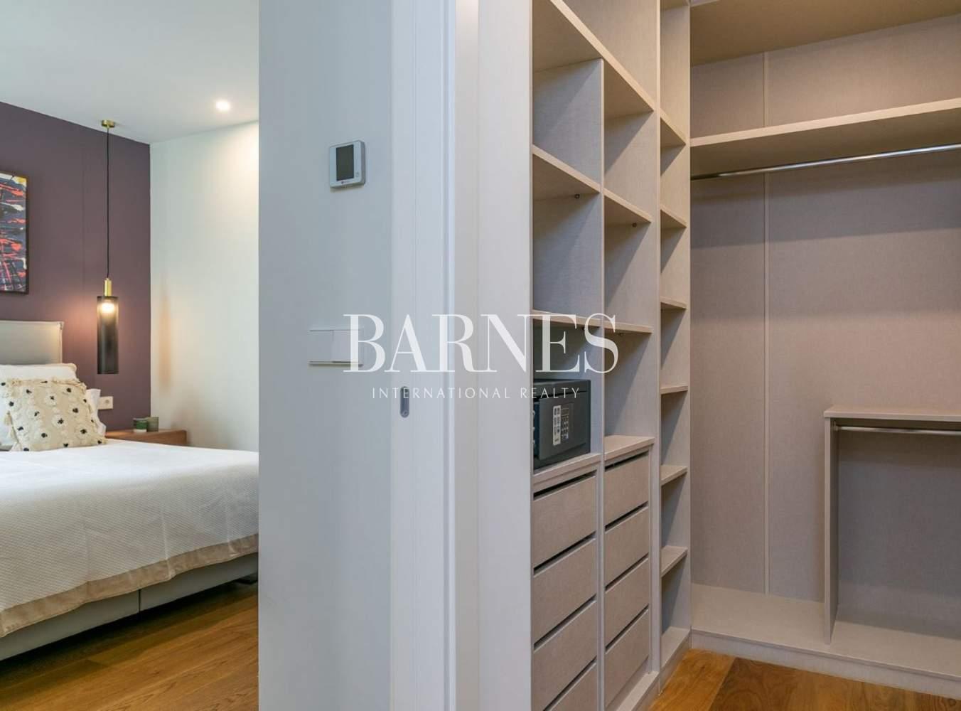 Madrid  - Appartement 3 Pièces - picture 6