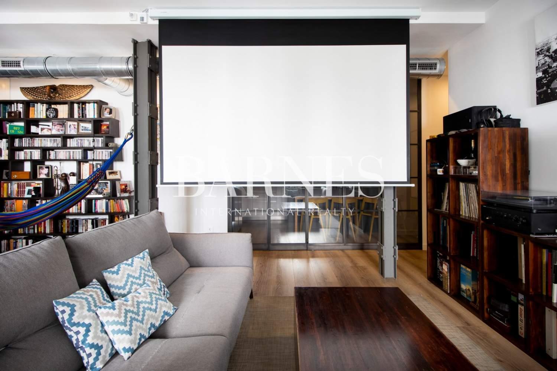 Madrid  - Appartement 4 Pièces - picture 12