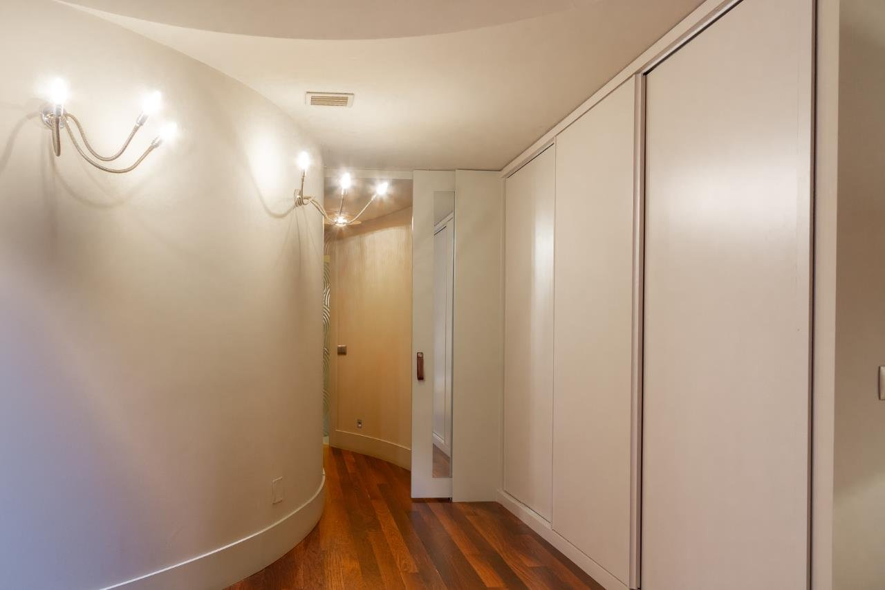 Madrid  - Apartment 2 Bedrooms - picture 16