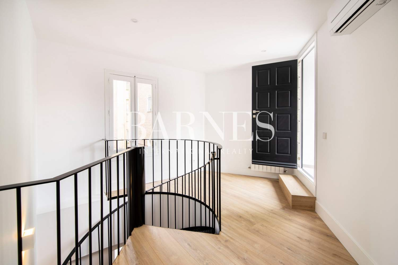 Madrid  - Apartment 1 Bedroom - picture 18