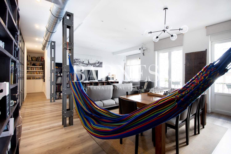 Madrid  - Appartement 4 Pièces - picture 7