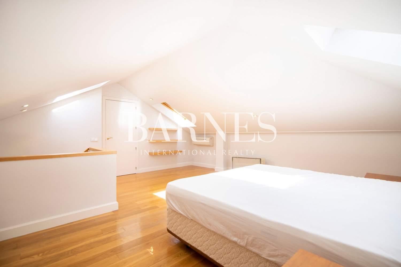 Madrid  - Duplex 1 Bedroom - picture 9
