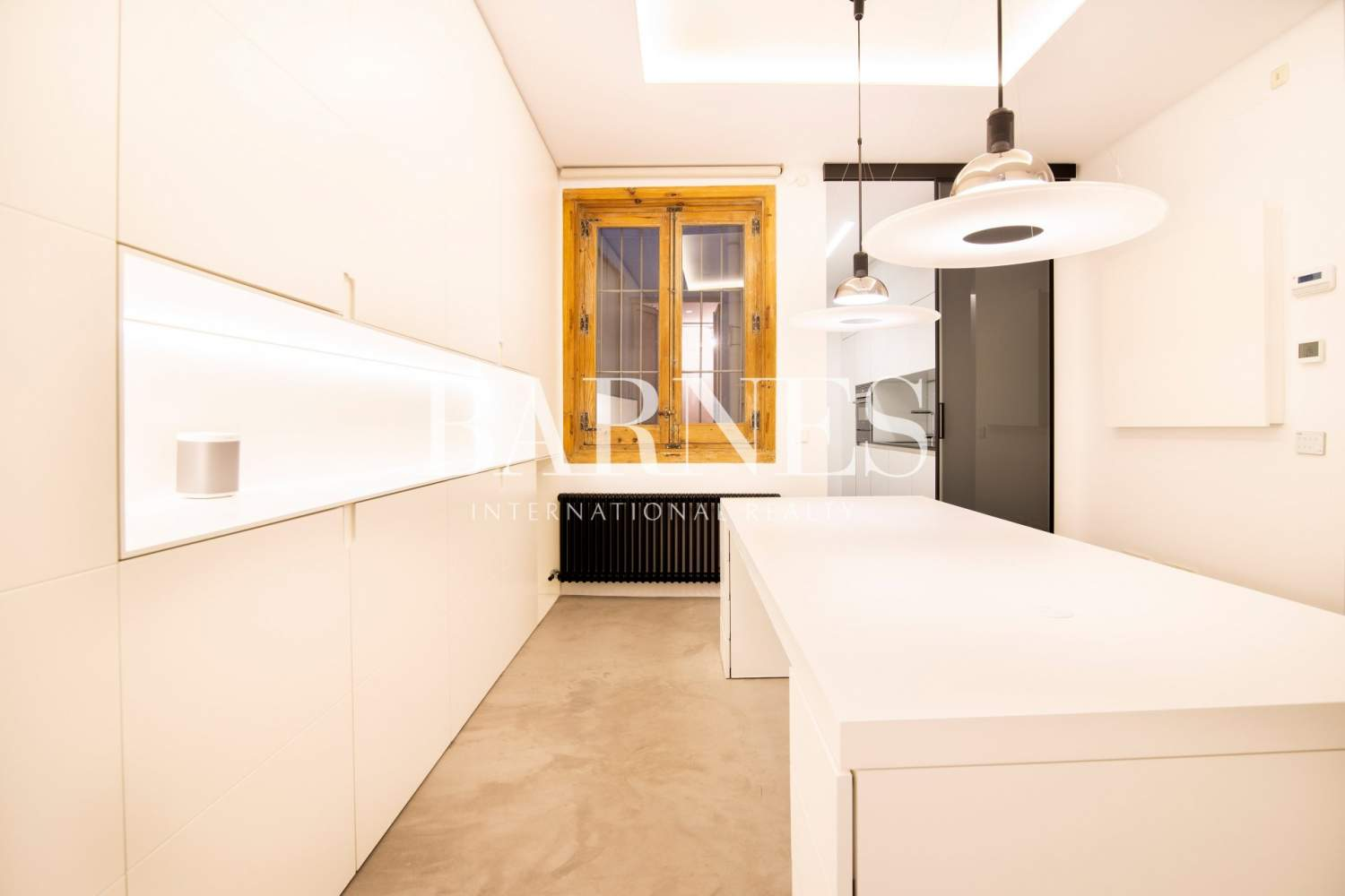 Madrid  - Apartment 2 Bedrooms - picture 13
