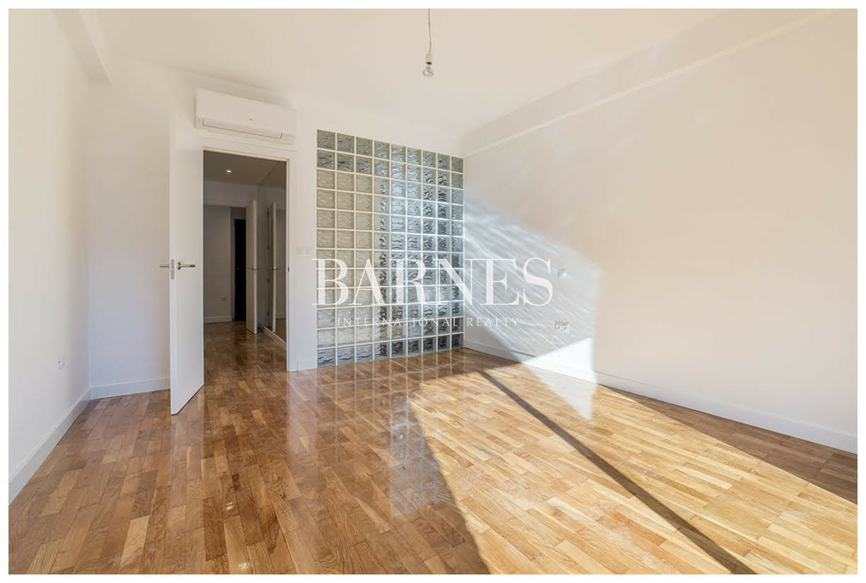 Madrid  - Apartment 5 Bedrooms - picture 15