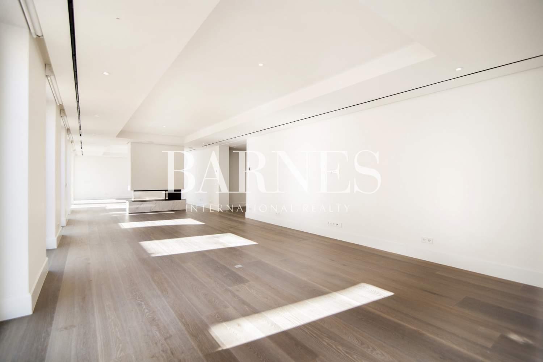 Madrid  - Penthouse 4 Pièces 4 Chambres - picture 3