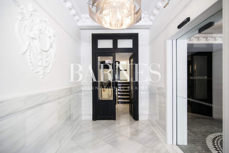 Madrid  - Penthouse 4 Pièces 4 Chambres - picture 11