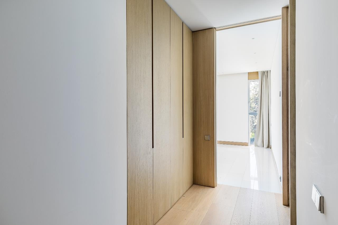 Madrid  - Apartment 4 Bedrooms - picture 15