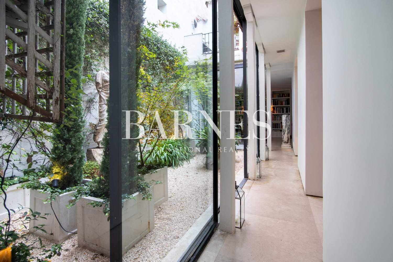 Madrid  - Appartement 1 Pièce, 1 Chambre - picture 7