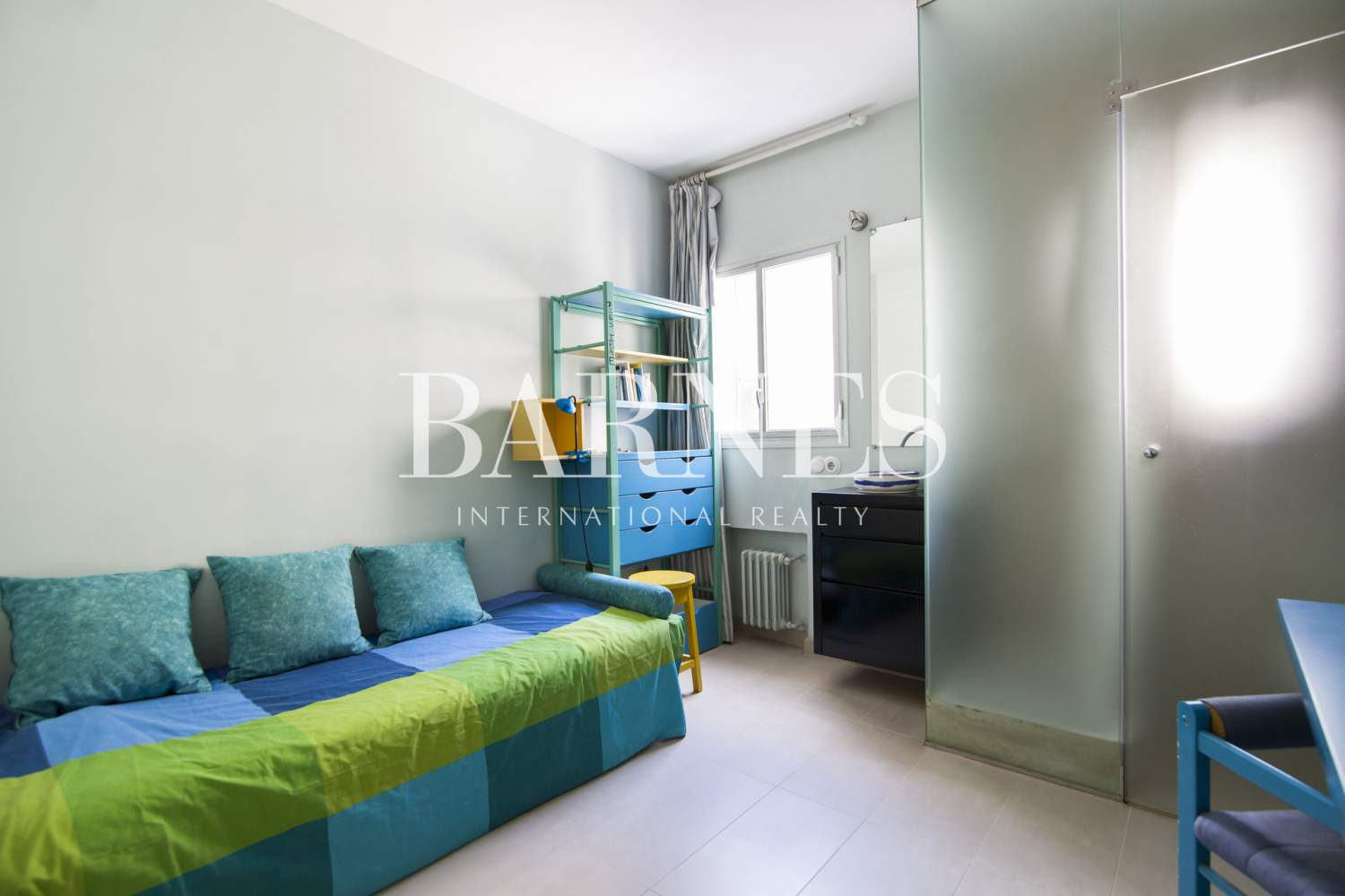 Madrid  - Penthouse 4 Bedrooms - picture 13