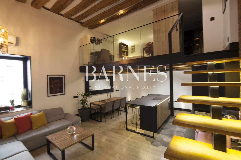 Madrid  - Duplex 3 Bedrooms - picture 9