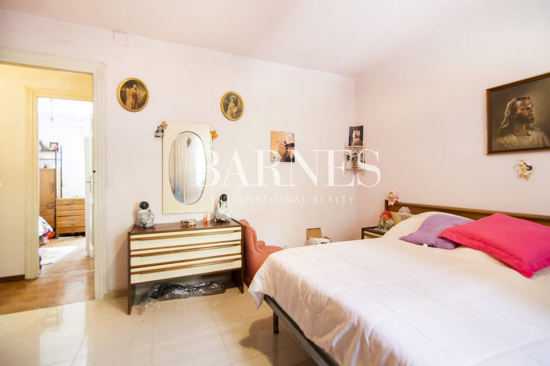 Madrid  - Casa 3 Cuartos 3 Habitaciones - picture 14