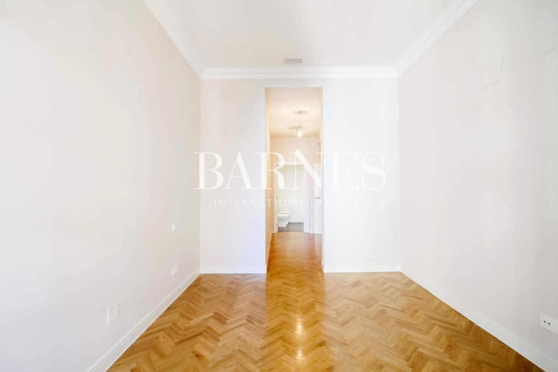 Madrid  - Appartement 1 Pièce, 1 Chambre - picture 15