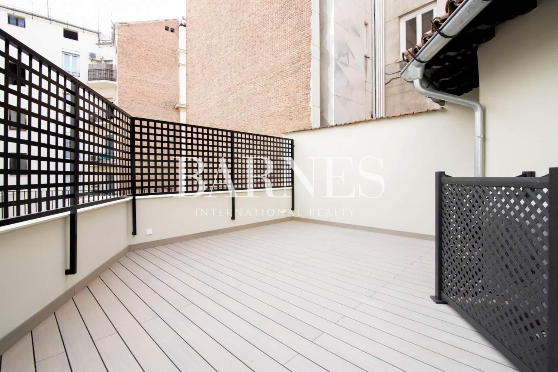 Madrid  - Apartment 1 Bedroom - picture 19
