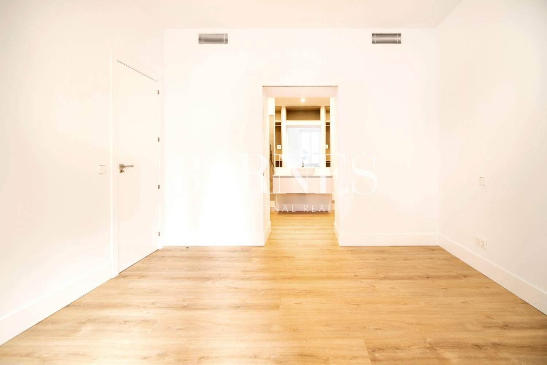 Madrid  - Apartment 1 Bedroom - picture 10