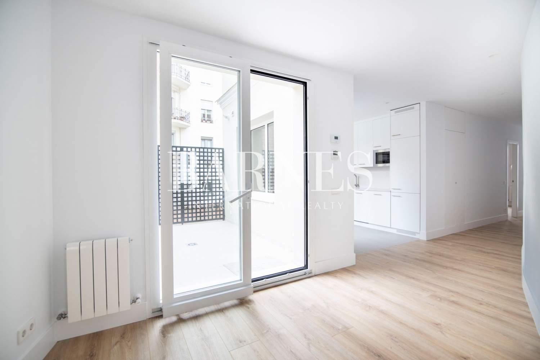 Madrid  - Apartment 1 Bedroom - picture 14