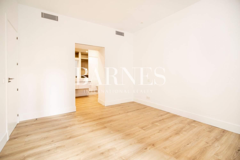 Madrid  - Apartment 1 Bedroom - picture 9