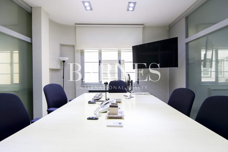 Madrid  - Apartment  - picture 4