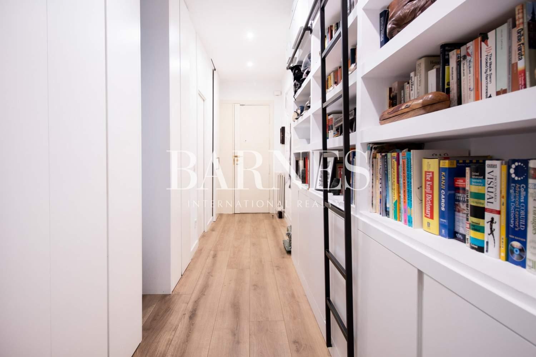 Madrid  - Appartement 4 Pièces - picture 8