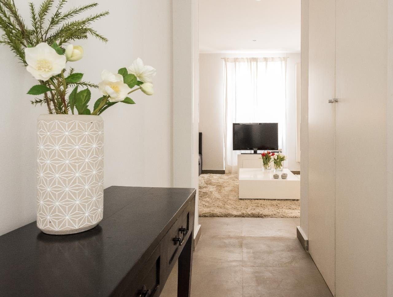Madrid  - Apartment 2 Bedrooms - picture 9