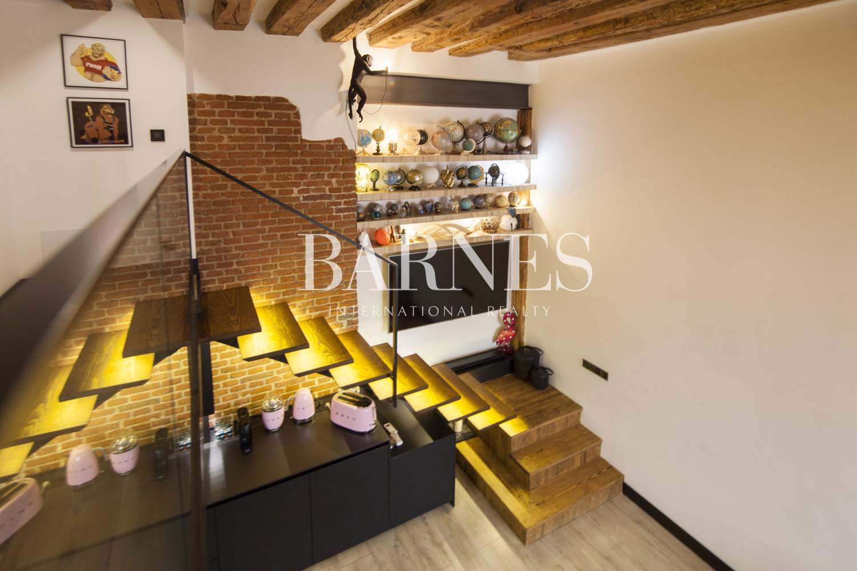 Madrid  - Duplex 3 Bedrooms - picture 3