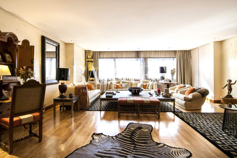 Madrid  - Penthouse 5 Pièces 4 Chambres - picture 16