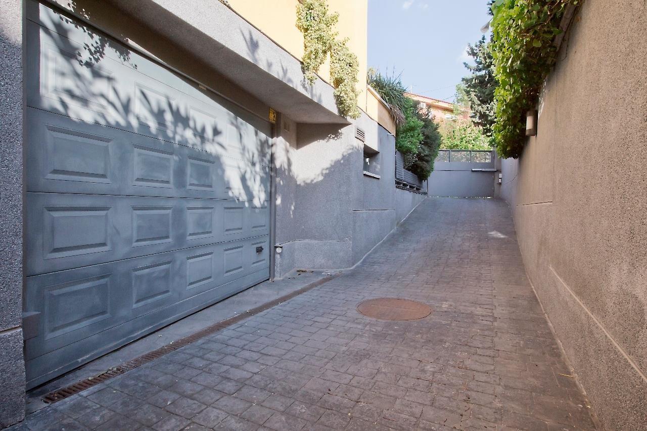 Madrid  - Casa 5 Cuartos 5 Habitaciones - picture 15