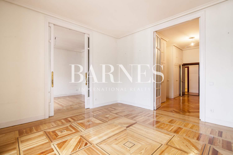 Madrid  - Piso 7 Cuartos 6 Habitaciones - picture 7