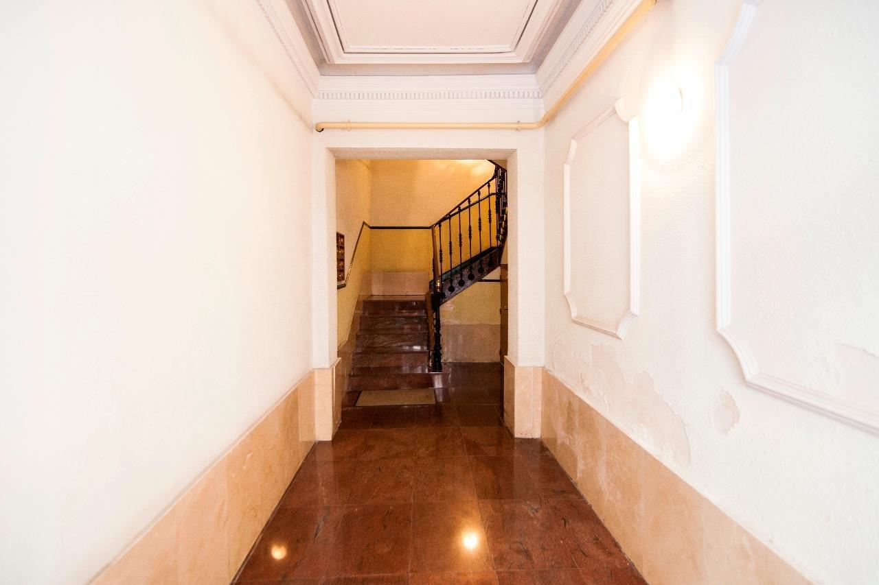 Madrid  - Piso 3 Cuartos 3 Habitaciones - picture 12