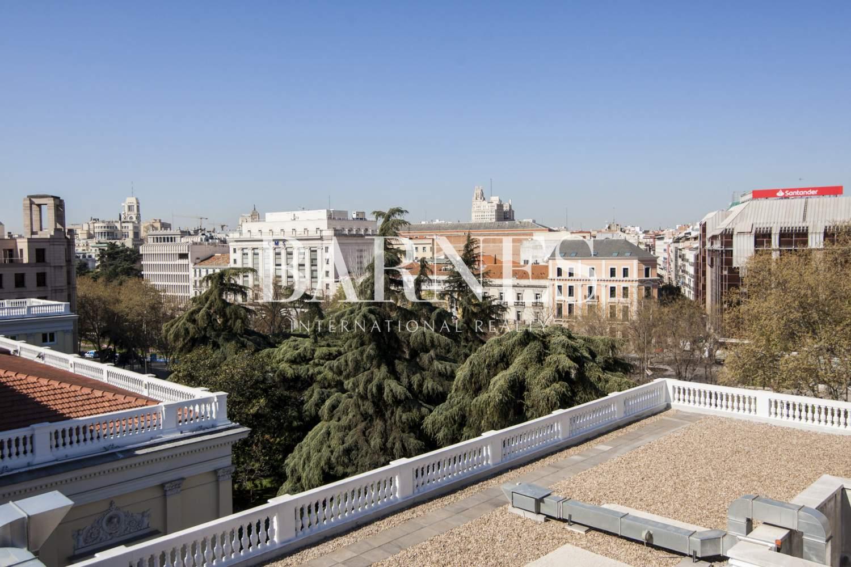 Madrid  - Penthouse 4 Pièces 4 Chambres - picture 10