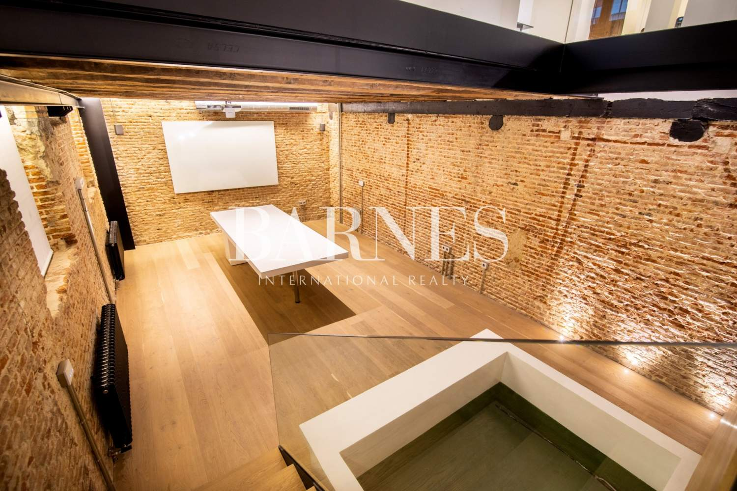 Madrid  - Apartment 2 Bedrooms - picture 17