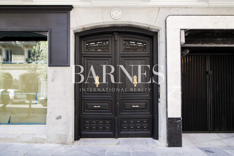 Madrid  - Penthouse 4 Pièces 4 Chambres - picture 15