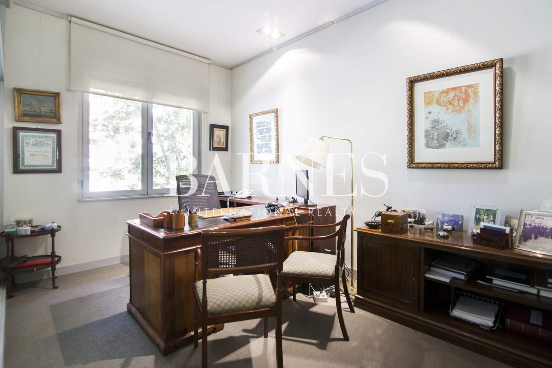 Madrid  - Apartment  - picture 10