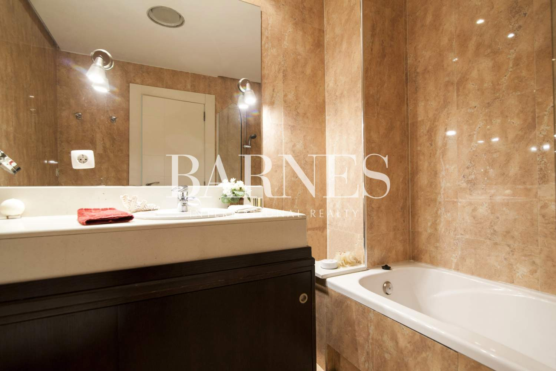 Madrid  - Penthouse 5 Pièces 4 Chambres - picture 9