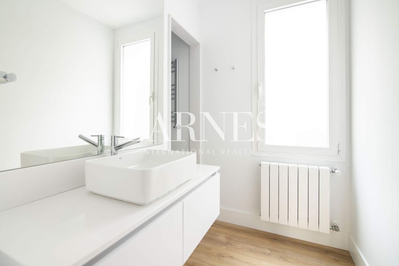 Madrid  - Apartment 1 Bedroom - picture 15