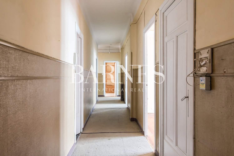 Madrid  - Piso 13 Cuartos 5 Habitaciones - picture 19