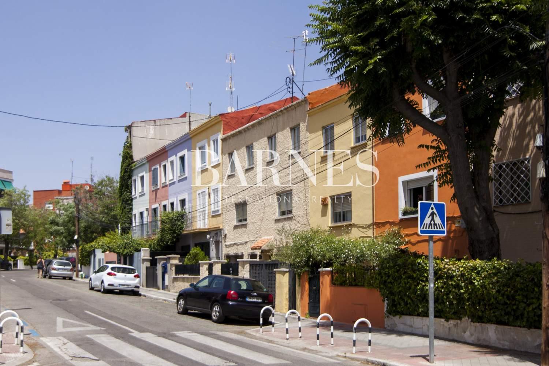 Madrid  - Maison 3 Pièces 3 Chambres - picture 18
