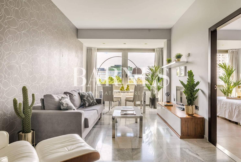 Madrid  - Apartment 1 Bedroom - picture 2