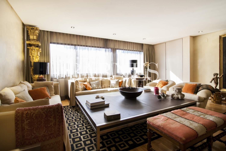 Madrid  - Penthouse 5 Pièces 4 Chambres - picture 18